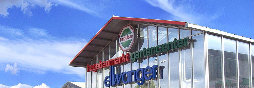 Sortiment Ellwanger Schrobenhausen Baumarkt Schliessanlagen