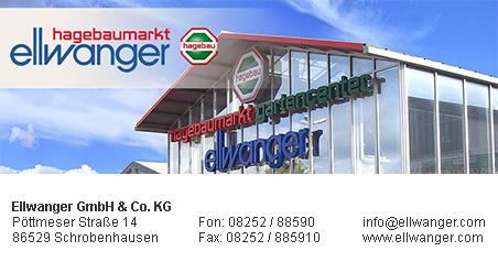 Home Ellwanger Schrobenhausen Baumarkt Schliessanlagen
